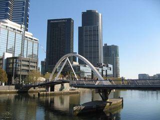 2009-04- April - Melbourne 029