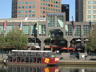2009-04- April - Melbourne 030