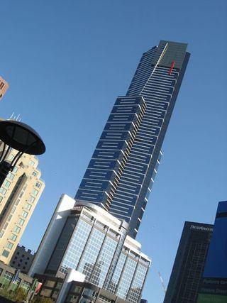 2009-04- April - Melbourne 026