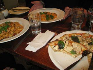 2009-04- April - Melbourne 056