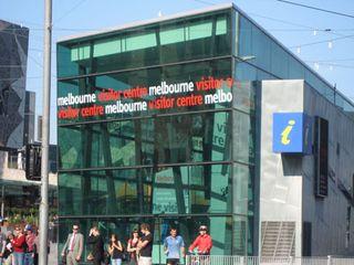 2009-04- April - Melbourne 014