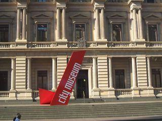 2009-04- April - Melbourne 018