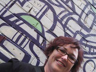 2009-04- April - Melbourne 119