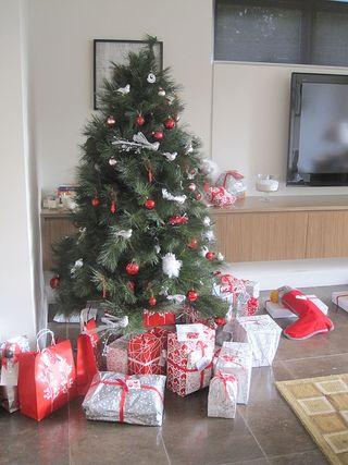 Christmas 2009 - WEB (1)