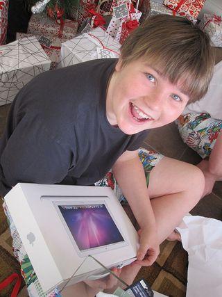 Christmas 2009 - WEB (5)