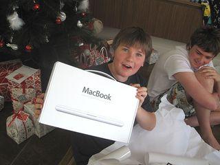 Christmas 2009 - WEB (3)
