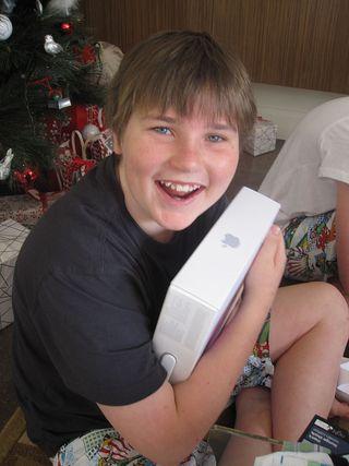 Christmas 2009 - WEB (4)