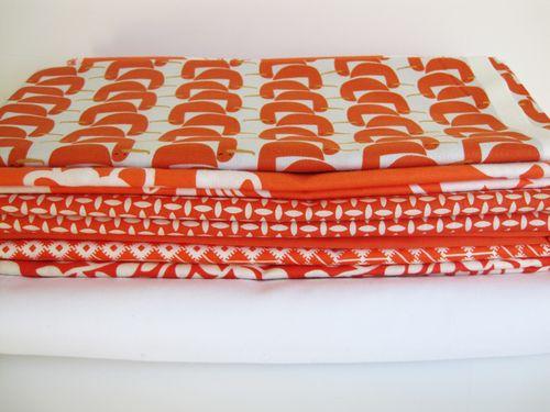 Fabric 3_web