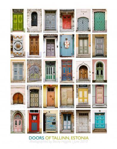 Doors-11x14-520x661