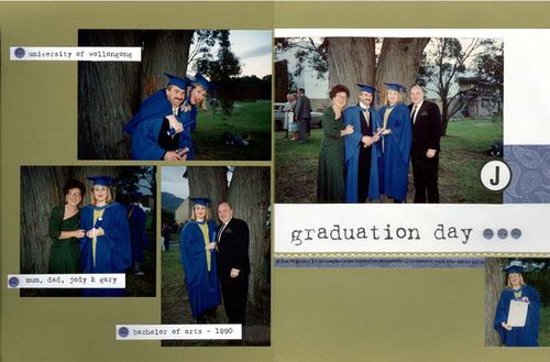 Graduation day - Merge copy