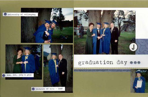 Graduation day - Merge copy