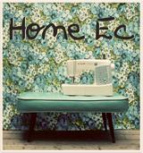 Home Ec 2