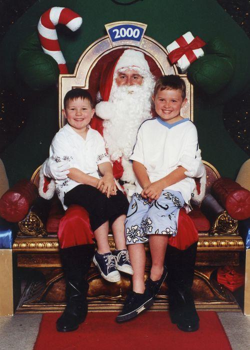 Santa_2000_copy