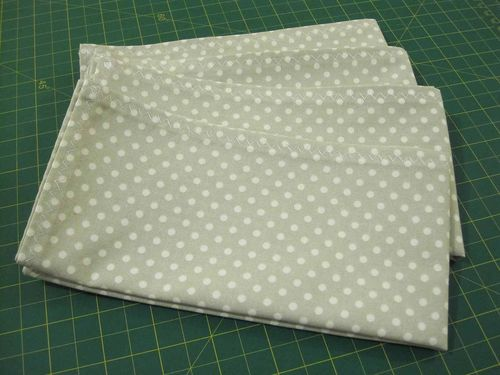 Home Ec_napkins03