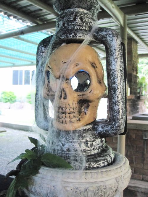 Spooky_blog12