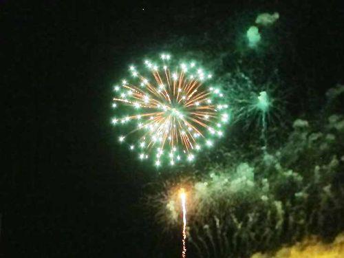 New Years Eve - WEB07