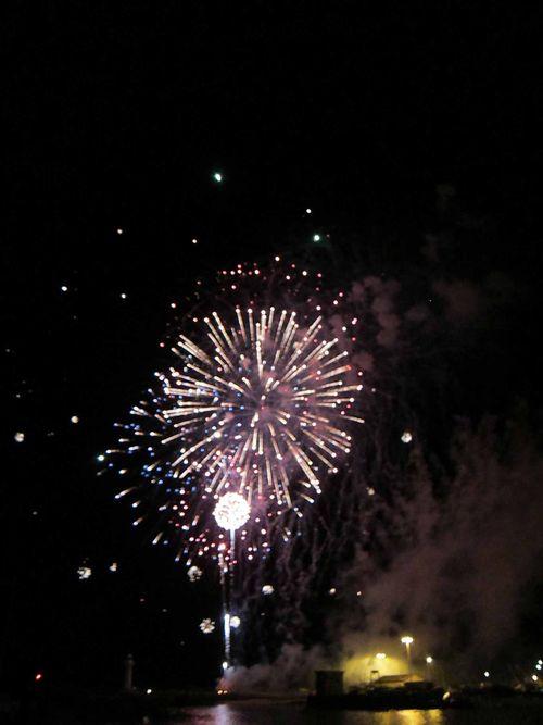 New Years Eve - WEB09