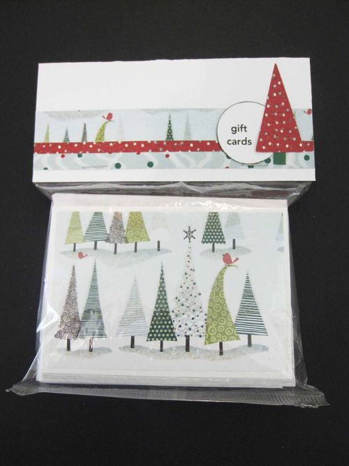 Wcsholidays_dentpruks_cards 2a