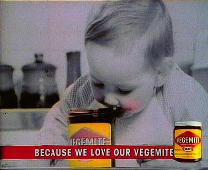 Vegemite_Baby