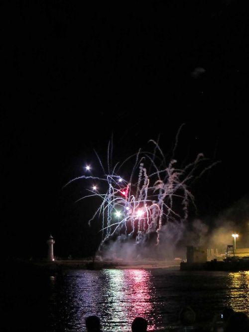 New Years Eve - WEB05