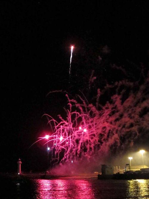 New Years Eve - WEB06