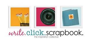 3 color logo wcs copy