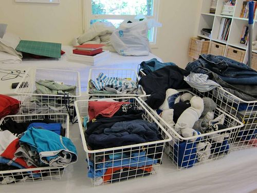 Cleaning Boys Room - WEB01