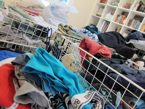 Cleaning Boys Room - WEB02