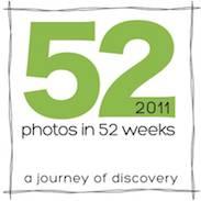 52 weeks