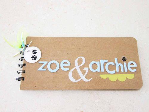 Zoe&archieJody DentPruks1-