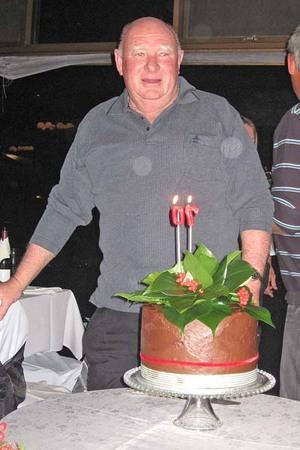 200708_august_wals_70_birthday_03_2